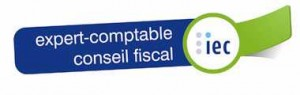 Expert-comptable / Conseil fiscal
